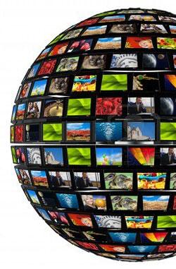 Global Video