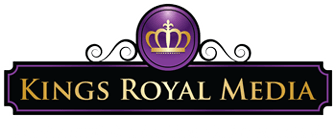 Kings Royal Media